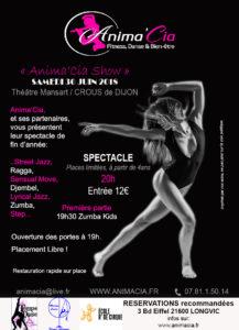 affiche gala 30 juin