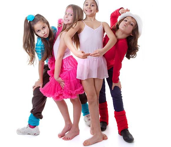 danse_urbaine_enfants AnimaCia