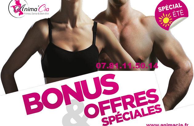 cours danse gratuit dijon animacia