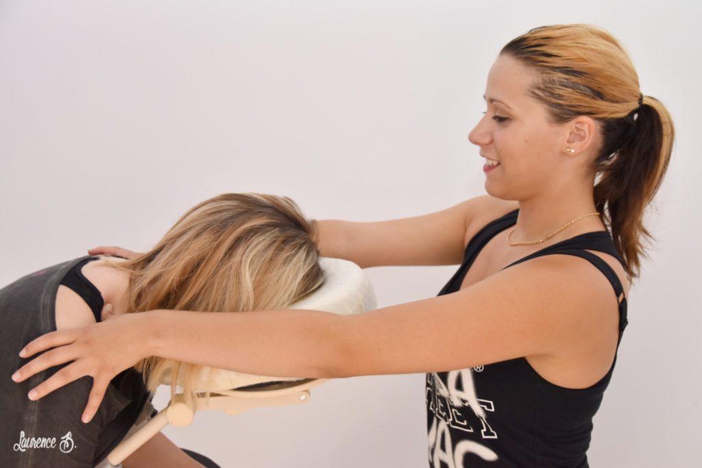 Massage Assis Célia Animacia