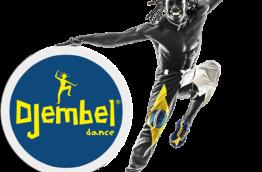 djembel-g