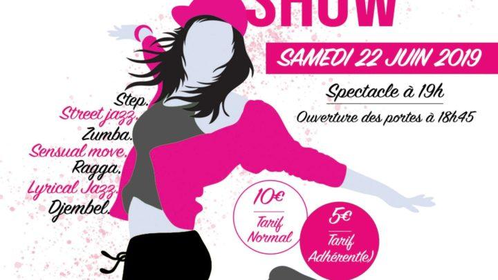 affiche gala 22 juin animacia - Copie - Copie