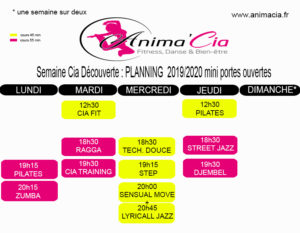 planning mini portes ouvertes - Copie (2)