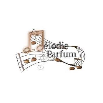 Mélodie Parfum